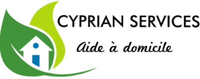 Cyprian Services